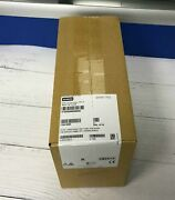 New Siemens 6dr5020-0ng00-0aa0 Sipart Ps2 Positioner Double Action Free Shipping