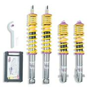 Kw V2 Coilovers For Volvo 850 L Lw Ls 06/91-12/96 15267010