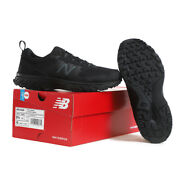 New Balance 510 Menand039s Running Shoes Sneakers Casual Black Mt510lb5