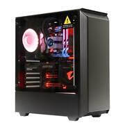 Asus X370-pro+r7 Office/game Computer