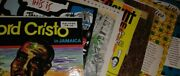 7x Rare 1960s And 70s Jamaican Vinyl Records Open Never Played Mint Condition.