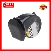 Hot Sale Air Horn For 12v Truck Motorcycle - Free Shipping