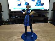 Persona 3 Fes Elizabeth 1/8 Scale Pvc Painted Figure From Jp Import Game Used