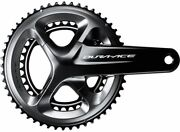 Shimano Cycling Dura-ace Fc-r9100-p Power Meter 50-34t 175mm 11s Crankset Ifcr