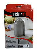 Weber Available 7175 18 Inch Charcoal Kettle Grill Cover