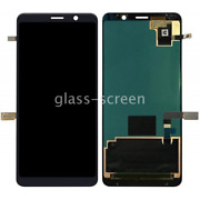 Nokia 9 Pureview A-1087 Ta-1082 94 Lcd Screen Digitizer Black
