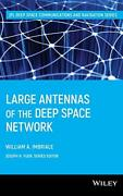 Large Antennas Of The Deep Space Network Jpl D, Imbriale+=