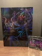 Disney Designer Collection Midnight Masquerade Series Maleficent Doll And Pin Set