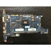 For Hp 745 G5 Mt44 755 G5 Motherboard R7-2700 6050a2945701 L21938-601/ 501/ 001