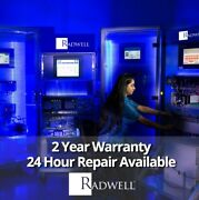 Omnex Control Systems T150c-001058 / T150c001058 Repair Evaluation Only