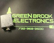 Tf4sx21yy - Green Brook Online - In Our Stock