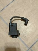 1998 Mercury 225hp Cdm Module Assembly / Ignition Coil