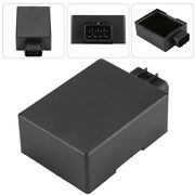 8 Pin Cdi Igniter 8 Pin Cdi Box Ignition Trigger Electrical Parts For An125