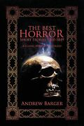 The Best Horror Short Stories 1800-1849 A Classic Horror Anthology By...