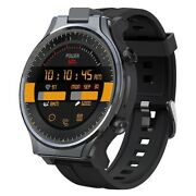 Kospet Prime 2 Smart Watch Phone 2.1 Inch 13mp Rotatable Camera 480 X 480px Scre