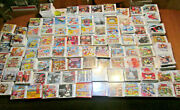 Nintendo 3ds Games New Many Compatible With Amiibo Complete Your Collection Read