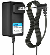 Ac Adapter Charger For Lg Electronics Bp200 Blu-ray Disc Player Power Supply Psu