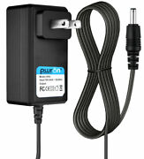 Ac Adapter Charger For Uniden Guardian G755 Security System Power Supply Cord