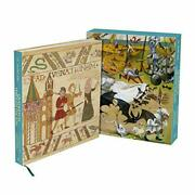 Quidditch Through The Ages - Illustrated Editio, Rowling, Gravet Hardcover=