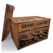 Better Wood Products Protect The Parks Fatwood Firestarter Sticks Grand Canyon