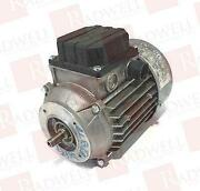 Coel H63a4 / H63a4 Used Tested Cleaned