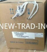 1pcs Sgmgv-75adc61 New In Boxfree Dhl Or Ems