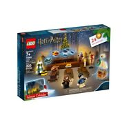 75964 Lego Harry Potter Advent Calendar Building Kit 305 Pcs For Holiday Gift