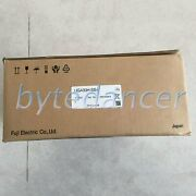 1pc New Display Screen Ug430h-ss One Year Warranty Fast Delivery Fu9t