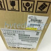 1pc New Fanuc Servo Amplifiers A06b-6117-h201 1 Year Warranty Fast Delivery