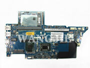 For Hp 693231-001 Envy 6-1003tu La-8662p With I5-2467m Intel Laptop Motherboard