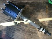 New/unused 1992-96 Chevrolet 350 Distributor/looking For Life/small Cap/efi