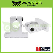 Sk20 20mm Aluminum Linear Rail Shaft Guide Support Bearing For Sh20a Cnc Parts