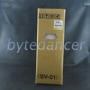 1pc New Brand Fanuc A06b-6079-h103 One Year Warranty Fast Delivery