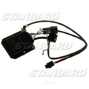 Ignition Control Module Standard Motor Products Lx787