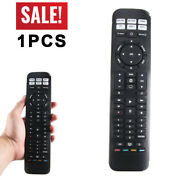 Universal Remote Control For Bose Rc-pws Solo Cinemate Series Ii Gs Series Ii Us