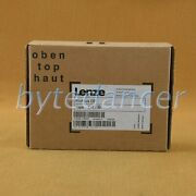 1pc New Communication Module 2133 Ib 1 Year Warranty Fast Delivery Lz9t