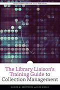 Armstrong Alison M-lib Liaisons Training Gt Coll Book New