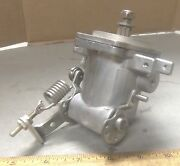 Hoof Products - Governor For 4 Cylinder Military Gas Engine - P/n Sd620d Nos