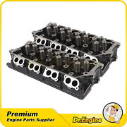18mm Dowel Guide Cylinder Head Fit 03-07 Ford F-250 350 450 550 Super Duty 6.0l