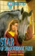 Star Of Shadowbrook Farm By Campbell Joanna Paperback Book The Fast Free