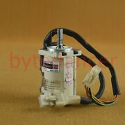 1pc Used Ps99 Servo Motor Msm3azp2n Tested In Good Condition
