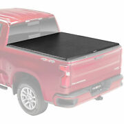 Truxedo Truxport Roll Tonneau Truck Bed Cover For Select Chevrolet And Gmc Models