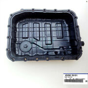 Transaxle Car Parts Side Cover Oem4528026100 P Fit For Kia Forte Rio Soul 12-16