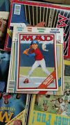 Mad Magazine Bulk From 1960 To 2000s 150 To 200 Magazines Vintage
