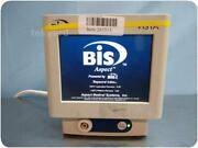Aspect Medical Systems Bis Vista 185-0151 Patient Monitoring System @ 261513