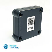 Pt30 Eld Device Hos Electronic Logging Device Compliance Solutions New
