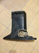 1995 Johnson Evinrude 150hp Outer Exhaust Housing