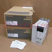 1pc New Mitsubishi Server Driver Mr-j2s-200cl One Year Warranty Fast Delivery