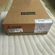 1pc New Mitsubishi Server Driver Mds-b-spj2-22 One Year Warranty Fast Delivery