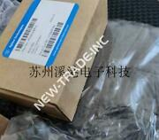 1pc New Pvg500kf16 Free Dhl Or Ems
